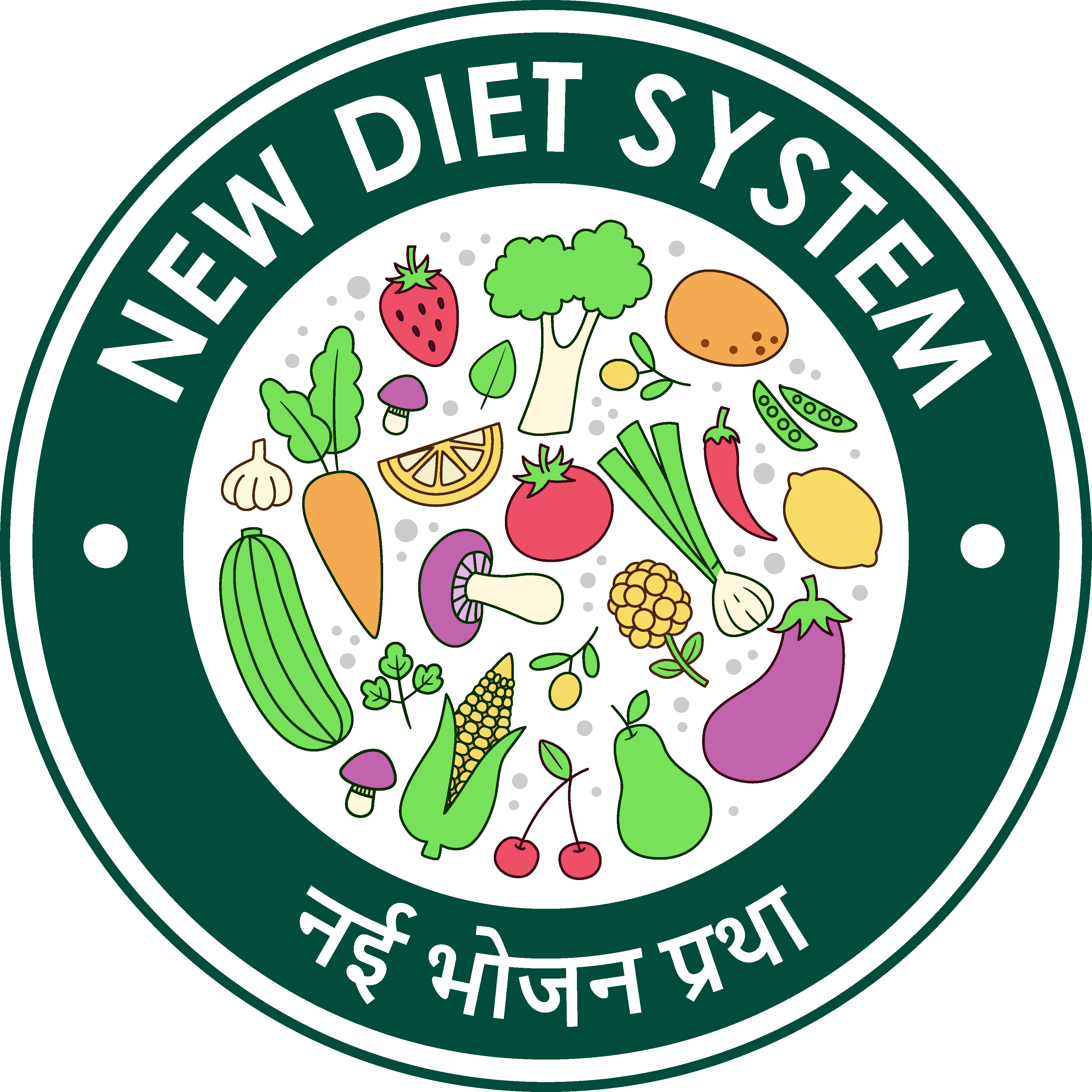 NDS_Logo_Final